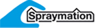 Spraymation